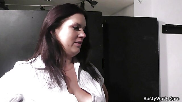 Adulte pas d'inscription  belle rousse porno francais complet gratuit