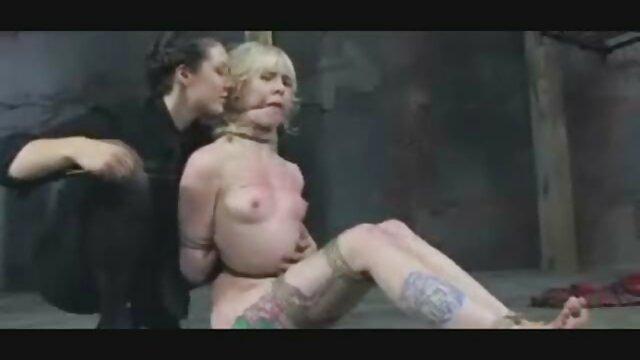 Adulte pas d'inscription  tuyau fantaisie film porno gratuit complet