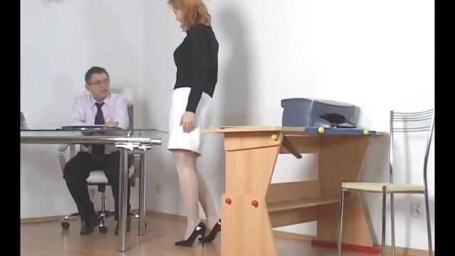 Adulte pas d'inscription  Gangbang 030 film erotique gratuit francais