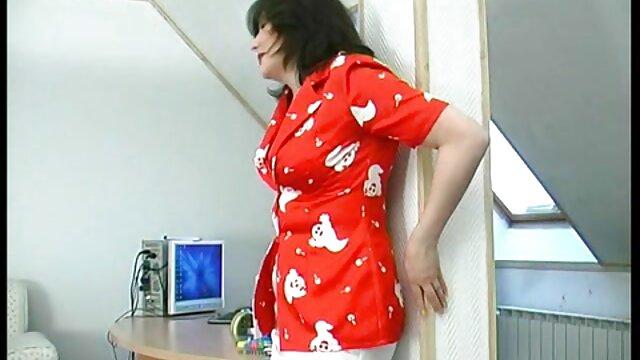 Adulte pas d'inscription  Belle porno video complet enseignante brune baise un jeune homme