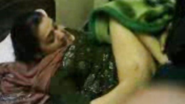 Adulte pas d'inscription  Paki film porno complet youtube Pathan baise sa jolie petite amie dans le champ