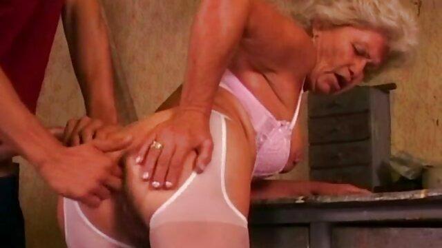 Adulte pas d'inscription  Amateur sexy avec de beaux seins film complet porno en francais suce et baise