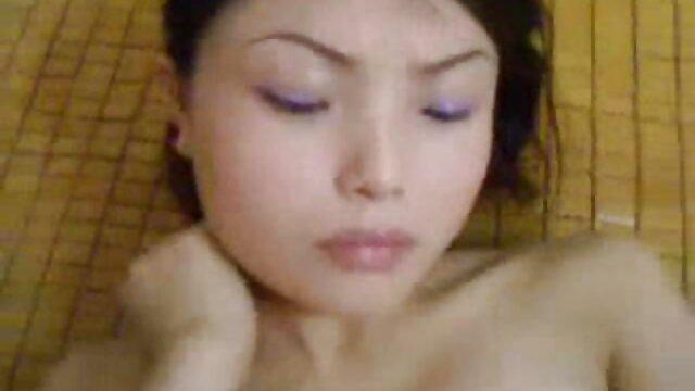 Adulte pas d'inscription  Bit tits, gros cul, film porno complet stream gros orgasme