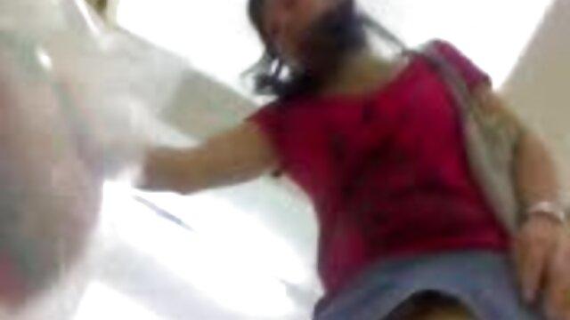 Adulte pas d'inscription  Lesbo film porno complet hd Initiation 1