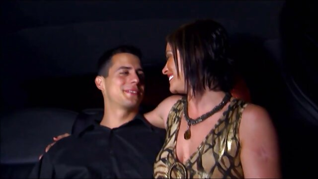 Adulte pas d'inscription  pipe amateur porno film complet fr et faciale