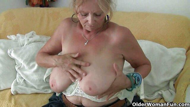 Adulte pas d'inscription  Babe britannique chic porno allemand complet baise vieille bite