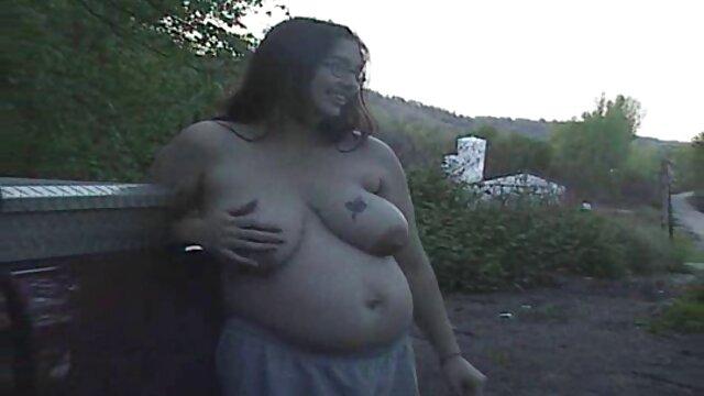 Adulte pas d'inscription  T2 Kay lynn film complet porno vf pipe sensuelle