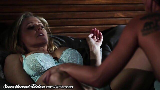 Adulte pas d'inscription  Babes films porno gratuit francais - Vague de chaleur, Maddy O 'Reilly