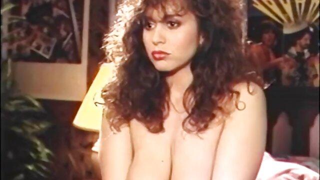 Adulte pas d'inscription  Gang porno gratuit film complet Bang Squad # 09 - Bonnie