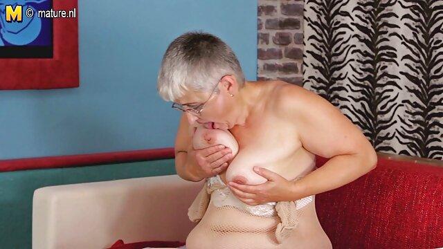 Adulte pas d'inscription  Teen ORGASMS film porno complete baise un vibrateur