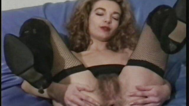Adulte pas d'inscription  Sexe avec film porno complet en vf deux matures.