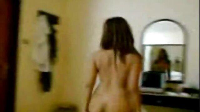 Adulte pas d'inscription  présenter un esclave avec des voir film porno complet gratuit piercings