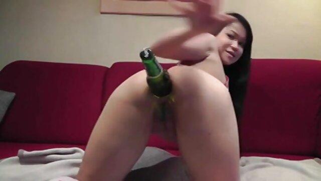 Adulte pas d'inscription  Cougar mature et chaud film complet porno gratuit se fait bien
