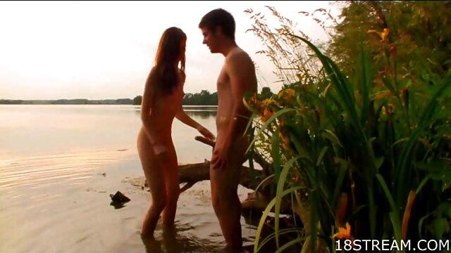 Adulte pas d'inscription  Shanna film complet porno streaming gratuit McCullough, Tami White