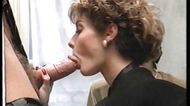 Adulte pas d'inscription  Maison webcam Baise film gay porno complet 811