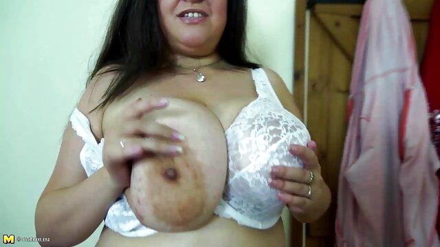 Adulte pas d'inscription  Elle joue dur film porno allemand complet