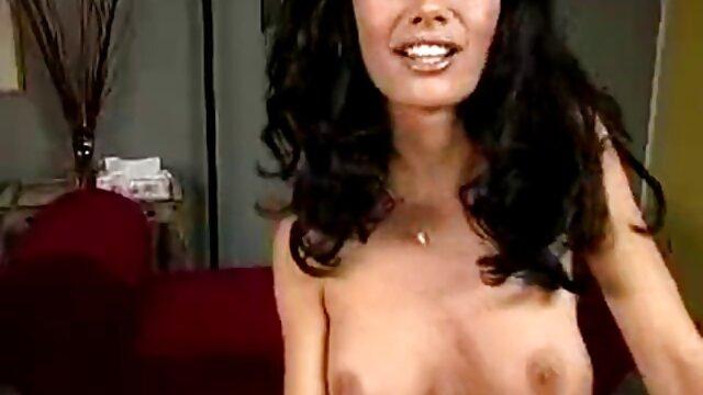 Adulte pas d'inscription  C.H Belle soeur britannique film porno entier gratuit JOI