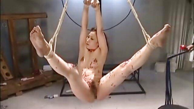 Sexe pas d'inscription  Culotte film porno en francais complet douce sans entrejambe