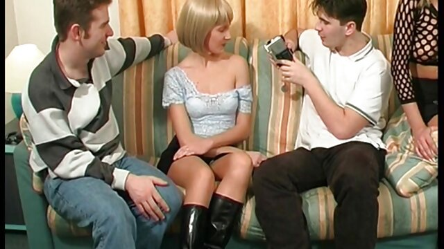 Sexe pas d'inscription  Kaitlyn film gratuit francais x Ashley