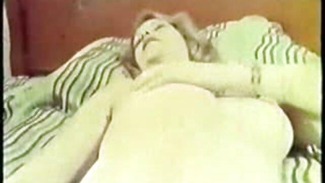 Sexe pas d'inscription  Footjob film porno film complet éjaculations cumpilation 2