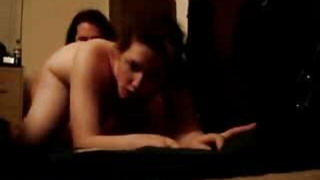 Adulte pas d'inscription  femme aflam porno complet potelée baise partie 1