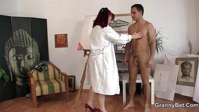 Adulte pas d'inscription  Chaturbate 18yo nichole film complet sex porno chaud et corné tout sexe compile