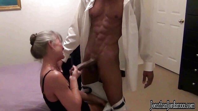 Adulte pas d'inscription  Très vieux grand-père film porno black complet baise une ado amateur allemande après l'école