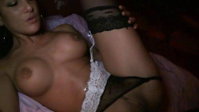 Adulte pas d'inscription  SAMIA AYARI TUNISIENNE films porno français complet FI LA MARSA