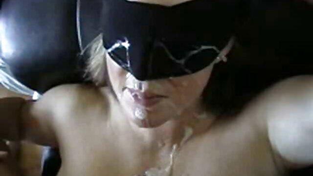 Adulte pas d'inscription  HD - POVD Busty Alexis film dorcel complet gratuit Adams rebondit sur une bite à l'extérieur