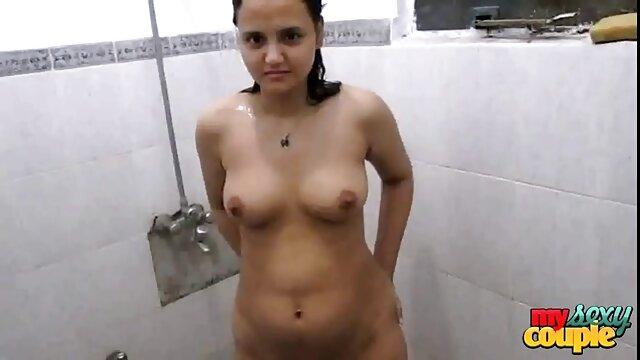 Adulte pas d'inscription  La femme film porno entier et gratuit de ménage nettoie ma bite
