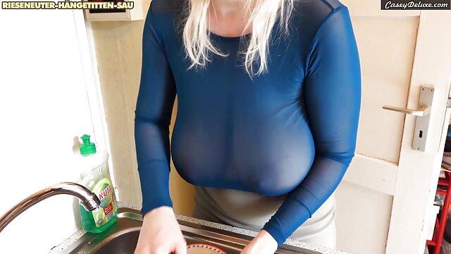 Adulte pas d'inscription  2014-08-26 20-50-58 porno sex film complet