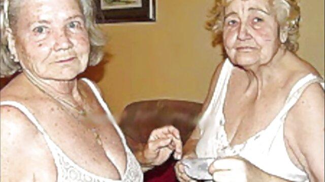 Adulte pas d'inscription  BBW film complet porno streaming anglais aux cheveux corbeau obtient IR BBC