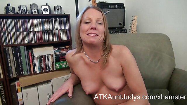 Adulte pas d'inscription  Kathy film complet porno francais streaming campbell baise noire