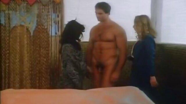 Adulte pas d'inscription  Quand elle regarder film porno complet était mauvaise