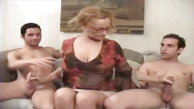 Adulte pas d'inscription  filles porno gratuit film complet sexy webcam2