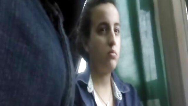 Adulte pas d'inscription  Cock équitation scène film complet porno x avec écolière cornée
