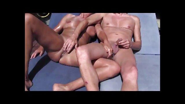 Adulte pas d'inscription  film porno film adulte complet gratuit scena