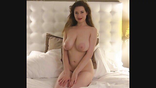 Adulte pas d'inscription  bbw traite ses seins porno streaming film complet ..