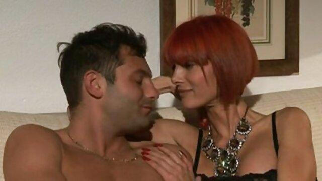 Adulte pas d'inscription  Sarah Vandella gorge porno xxx film complet incroyable ... bd32