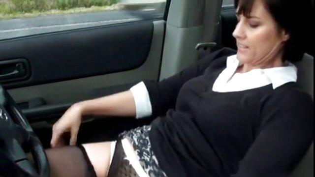 Adulte pas d'inscription  Trop chaud film erotique complet gratuit
