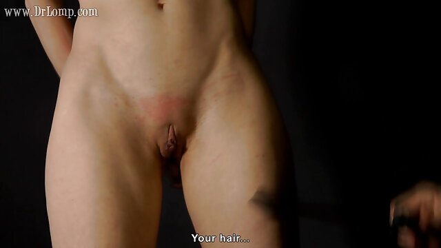Adulte pas d'inscription  Fellation Whores - Lola film complet vf porno