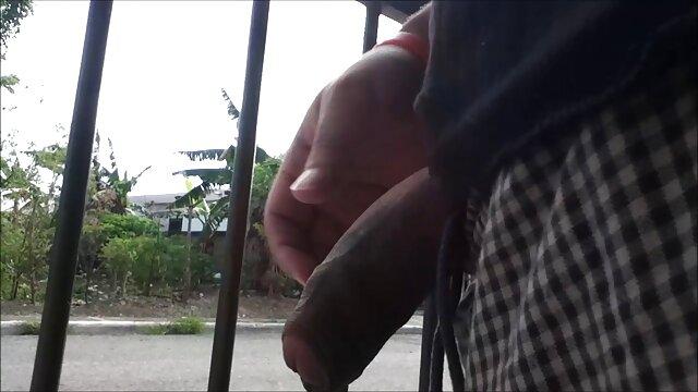 Adulte pas d'inscription  Jeune fille regarder film porno complet baisée