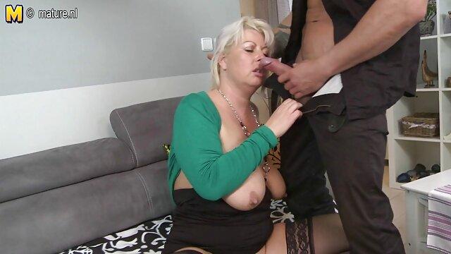 Adulte pas d'inscription  Fille baille la chatte puis la baise avec un jouet jusqu'à site porno film complet ce qu'elle jouisse