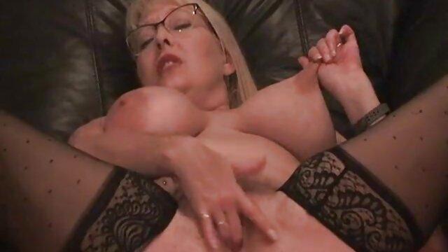 Adulte pas d'inscription  MEGAMIX film complet streaming porno 7365