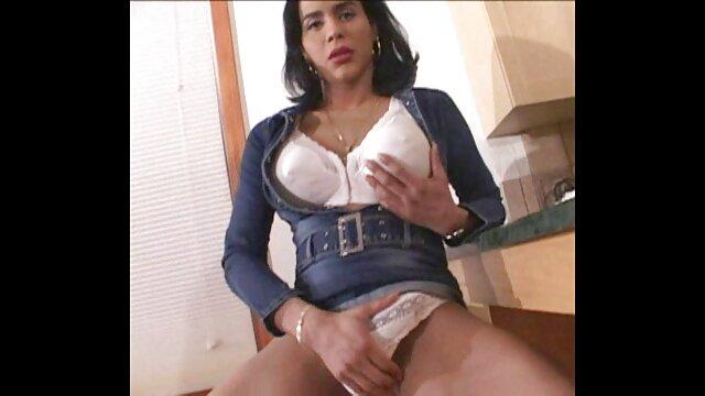 Adulte pas d'inscription  Horny Swinger Housewife est film porno streaming complet si heureuse maintenant!