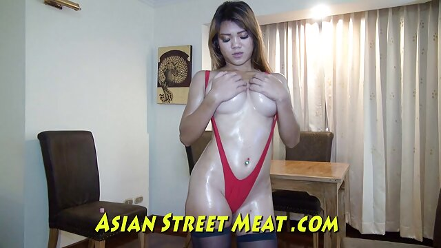 Adulte pas d'inscription  Tit baise et sex porno film complet pratique