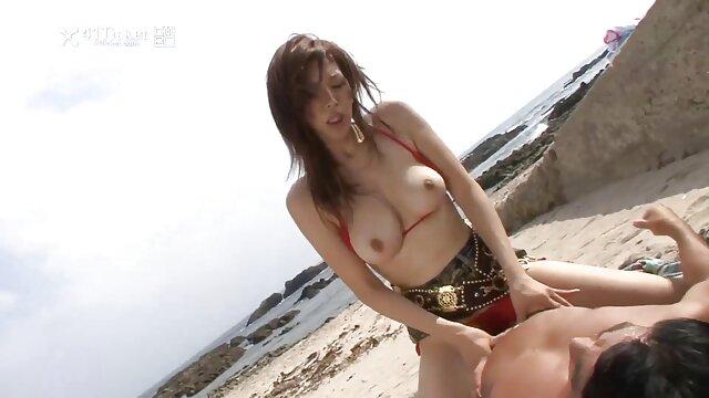 Adulte pas d'inscription  Le cul parfait! site porno complet