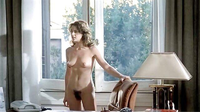 Sexe pas d'inscription  Remy + BBC + filme porno gratuit complet Anal