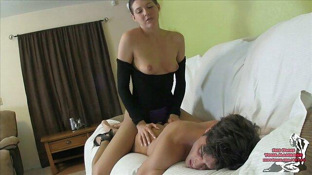 Adulte pas d'inscription  Bbw baisée films porno gratuits francais au travail