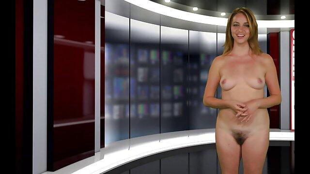 Adulte pas d'inscription  FREAKY voir film porno complet THANGS
